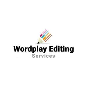 editing services brisbane