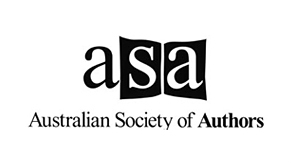 Australian Society of Authors