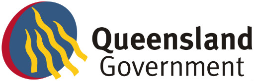 Queensland government web writing and style guide
